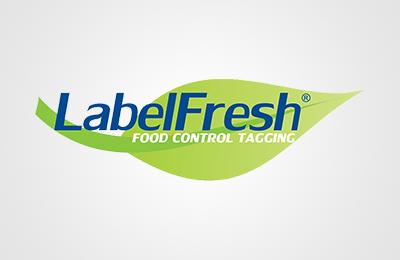LabelFresh DLC