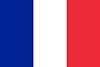 Français - France