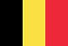 Nederlands - Belgium